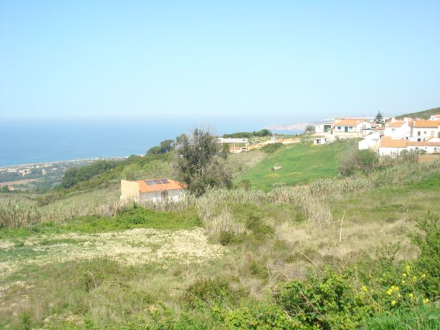 Land_for_sale_in_Leiria_HPO5405